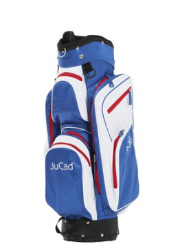 Golfový bag JuCad Junior