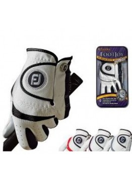 Golfové rukavice FootJoy Junior LH