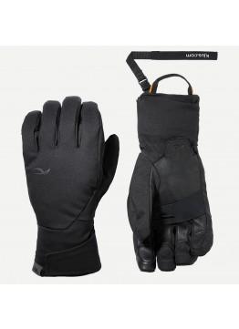 069d4e6b182 5490KčNovinka · Pánské lyžařské rukavice KJUS Formula