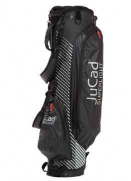 Golfový bag JuCad Superlight