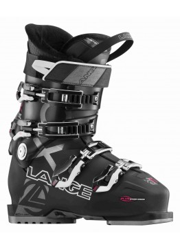 ab9c723b115 ... Dámské lyžařské boty LANGE XC 70 black