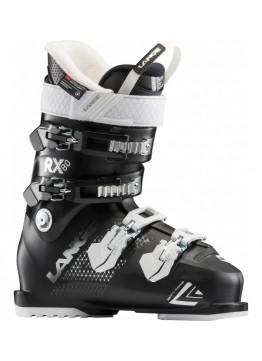 f990beb5fc0 9990KčNovinka · Dámské lyžařské boty LANGE RX 80 W black