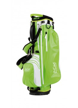 Golfový bag JuCad Waterproof