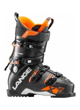 efb3c80d61e Lyžařské boty LANGE XT 100 FREE